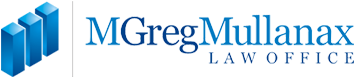 M. Greg Mullanax Law Office